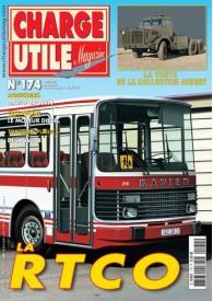 CHARGE UTILE N°174