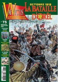 VAEVICTIS N°075