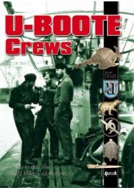 U-BOOTE CREWS 1939-45