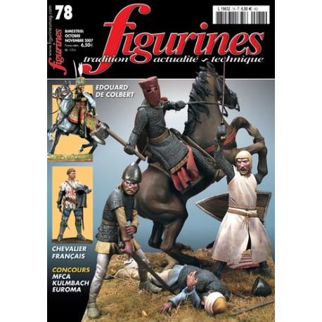 FIGURINES N°078