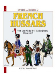 FRENCH HUSSARS VOL.3 (GB)
