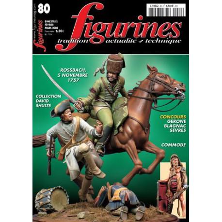 FIGURINES N°080