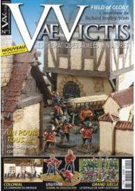 VAEVICTIS THEMATIQUE N°001