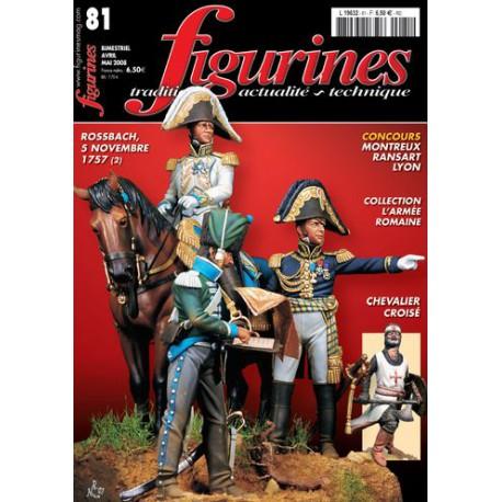 FIGURINES N°081
