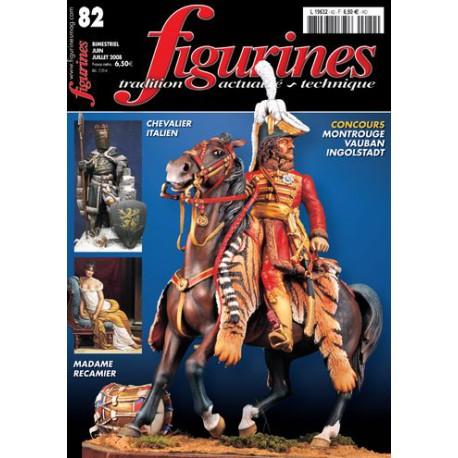 FIGURINES N°082