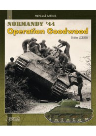 OPERATION GOODWOOD (GB)