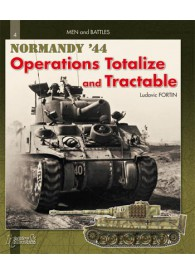 OPERATION TOTALIZE-TRACTABLE (GB)