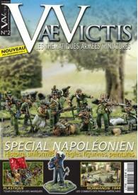 VAEVICTIS THEMATIQUE N°002