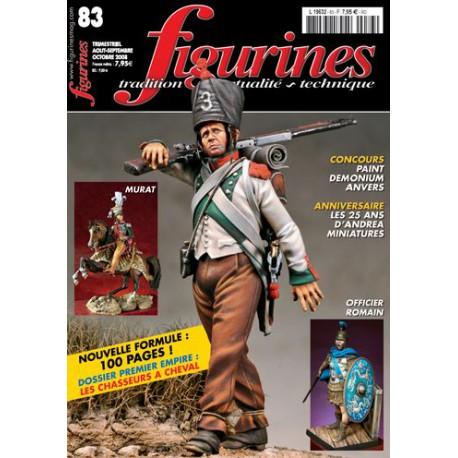 FIGURINES N°083