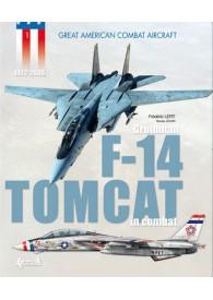 F-14 TOMCAT (GB)