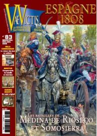 VAEVICTIS N°083