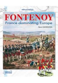 FONTENOY (GB)