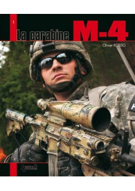 LA CARABINE M4