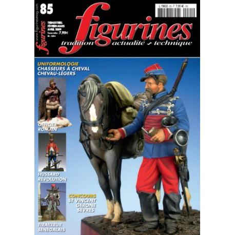 FIGURINES N°085