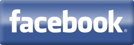 logo facebook histoire