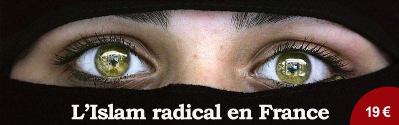 L'Islam radical en France
